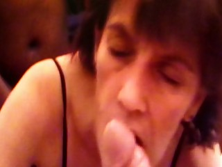 Andreasex Argentina moaning with the dogging sex